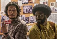 BlacKkKlansman : un premier trailer pour le prochain Spike Lee