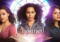 Charmed : une bande annonce pour le reboot de la série culte
