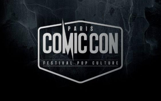 Comic Con Paris 2018 : le retour du Prix Jeunes Talents Comics annoncé