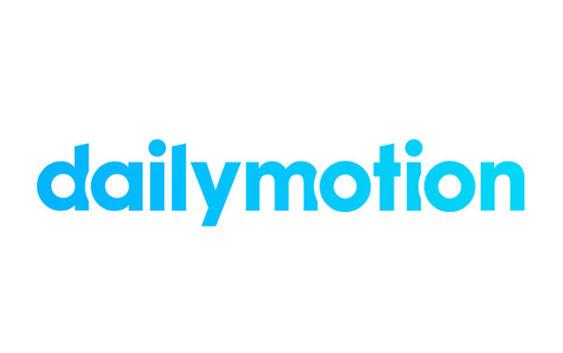 Dailymotion : la plateforme de vidéo en ligne s'offre un nouveau player