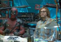 Deadpool 2 : trois Spots TV hilarants dévoilés !