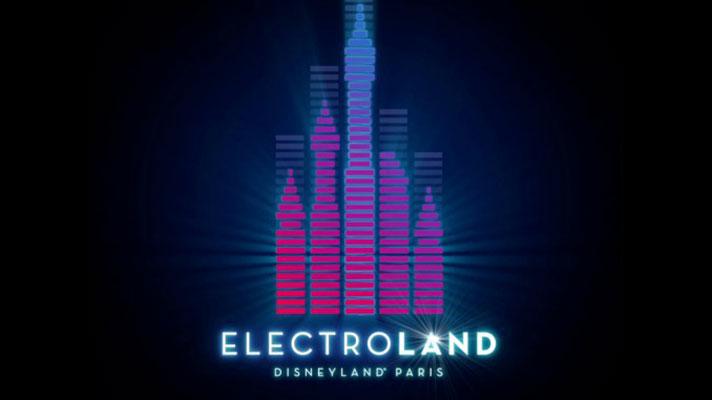 Electroland-Disneyland-Paris