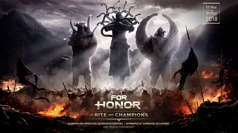 For-Honor_KA_Season6_InGameEvent_20180517_6pmCET_FR_1526561224_1526571409