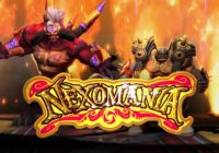 Heroes of the Storm – Le Nexus accueille la Nexomania !