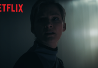 Nightflyers : un teaser pour la série Netflix inspiré du roman de George R.R. Martin