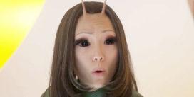 Paris Manga & Sci-Fi Show : Pom Klementieff invitée pour la 26ème édition