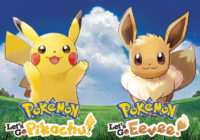 [E3 2018] Pokémon : Let's go dévoile de nouvelles fonctionnalités