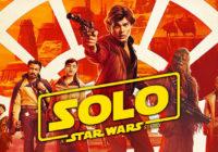 [CRITIQUE] On a vu Solo : A Star Wars Story, on vous donne notre avis !