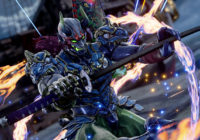 SoulCalibur VI : le légendaire Yoshimitsu rejoint le roster du fighting game