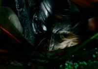 The Predator : une première bande annonce pour le film de Shane Black