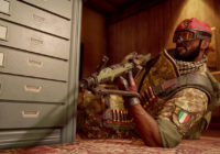 Rainbow Six Siege : un trailer de lancement pour Opération Para Bellum