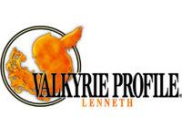 Valkyrie Profile: Lenneth est disponible sur appareils mobiles