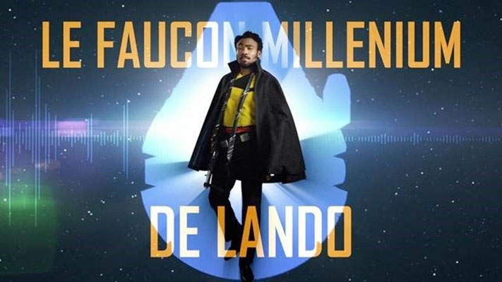 solo-a-star-wars-story-faucon-millenium-lando