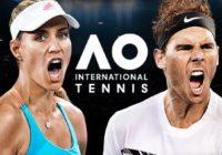 [TEST] AO International Tennis : Jeu, set et flop ?