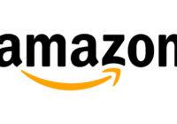 Prime Reading : Amazon lance une bibliothèque pour les membres Amazon Prime