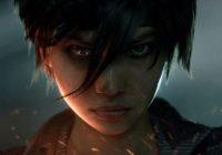 [E3 2018] Beyond Good and Evil 2 : un nouveau trailer et un programme de création collaborative