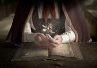 [E3 2018] Déraciné : une nouvelle aventure PS VR par Hidetaka Miyazaki