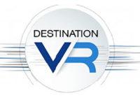 Destination VR : une expérience VR dans la région lyonnaise
