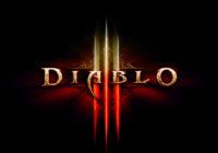 Une date de sortie pour l'édition physique de Diablo III : Eternal Collection