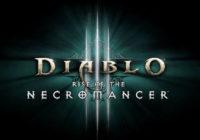 Diablo III : la quatorzième saison a débuté !