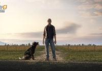 [E3 2018] Farming Simulator 19 accueille une marque prestigieuse