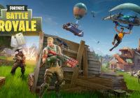 Fortnite a atteint 125 millions de joueurs et détaille sa saison compétitive 2018/2019