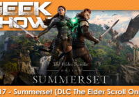 [TEST] The Elder Scrolls Online : Summerset, mieux que Morrowind ?