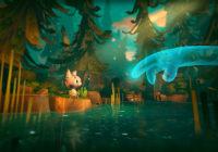 [E3 2018] Ghost Giant officiellement annoncé pour PlayStation VR