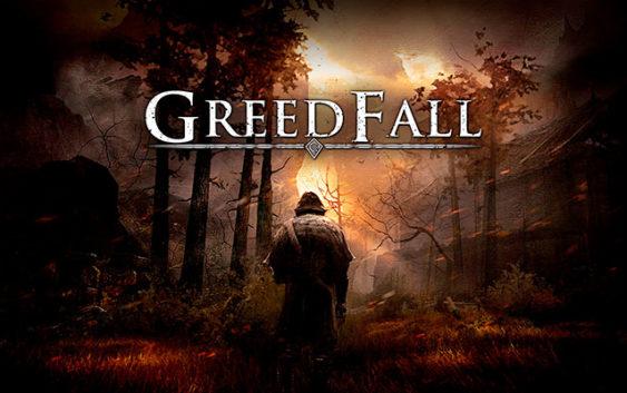 [E3 2018] GreedFall : une bande annonce centrée sur l'histoire du jeu