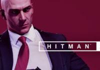 [E3 2018] Hitman 2 : un premier trailer de gameplay pour l'agent 47