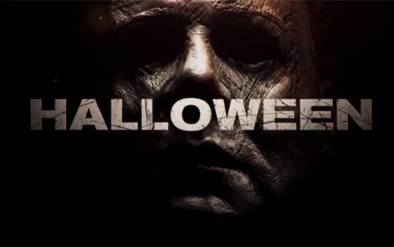 Halloween : une première bande annonce pour le retour du slasher