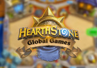 [eSport] Hearthstone Global Games : les votes sont ouverts !