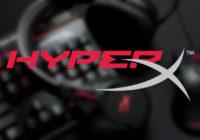 HyperX : plus de 5 millions de casques expédiés à travers le monde
