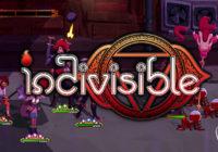 [E3 2018] Indivisible : un nouveau trailer pour l'Action-RPG de Lab Zero Games