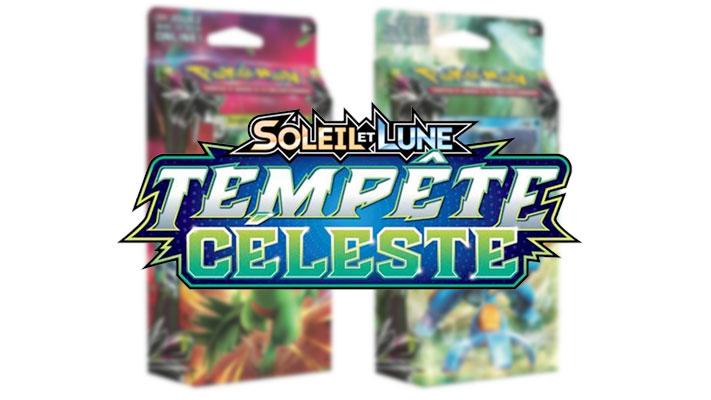 JCC-Pokémon-Tempête-Céleste