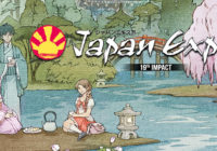 Japan Expo : Sega et Atlus annoncent leur line-up