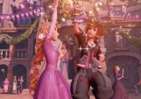[PREVIEW] Kingdom Hearts III : on a testé la nouvelle aventure de Sora