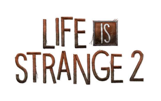 Life is Strange 2 officiellement annoncé et déjà daté !