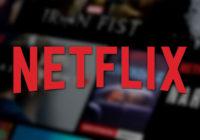 Netflix dévoile les premières séries et films inspirés des histoires de Mark Millar