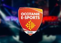 [eSport] Occitanie E-Sports : un franc succès pour l'événement esport du sud de la France