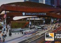 [eSport] La finale de l'Overwatch League se jouera à guichets fermés au Barclays Center