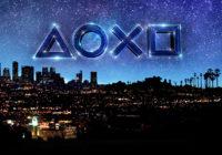 [E3 2018] PlayStation lance son compte à rebours avec des annonces