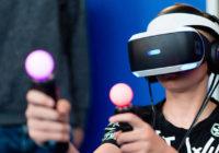 [E3 2018] PlayStation VR : une vidéo récap' des titres VR à venir