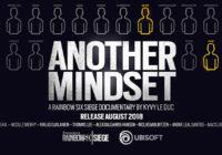 [E3 2018] Another Mindset : un documentaire sur la vie des joueurs de Rainbow Six Siege
