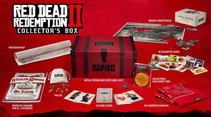 Red-Dead-Redemption-2---Collector's-Box
