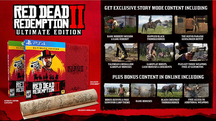 Red-Dead-Redemption-2---Edition-Ultime
