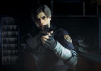 [E3 2018] Resident Evil 2 : le remake se dévoile enfin dans un trailer de folie
