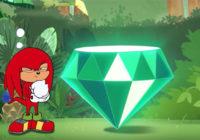 Sonic Mania Adventures : la troisième partie de la série animée est disponible