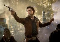 Star Wars Battlefront II : la saison Han Solo continue le 12 juin