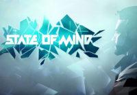 Une date de sortie pour State of Mind sur PS4, Xbox One, Switch et PC